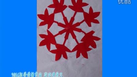 丹东曙光职专2016.10文明风采部分作品篇