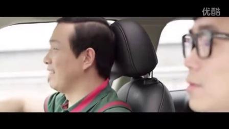 煎饼侠大鹏举牌微信小视频创意广告AE模板   李小