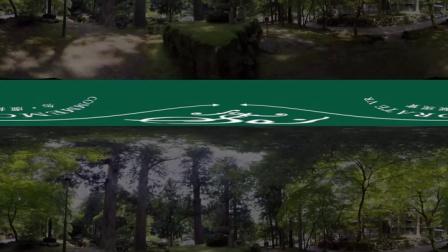 VR影盒 升龙道有龙吗? VR全景视频