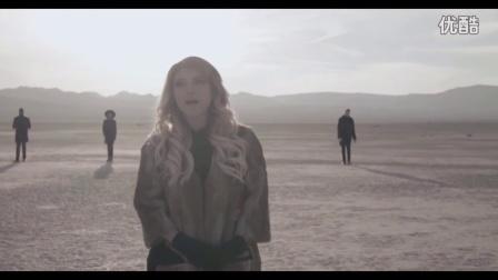 美国纯人声组合Pentatonix圣诞新单《Hallelujah》官方中字版MV首播!