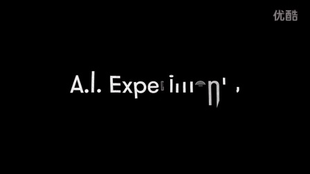 A.I. Experiments: Making it easier for anyone to explore A.I.