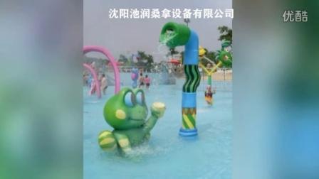 呼和浩特,包头,乌海,赤峰,通辽:洗浴设备,儿童泳池设备,泳池消毒片,泳池水处理剂