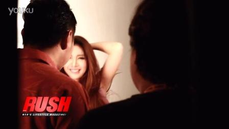 【泰国美女写真】模特们很放得开,各种蕾丝、内衣、泳装、比基尼,身材火辣的要命了,绝对的宅男女神_rush_Pupae_set_4