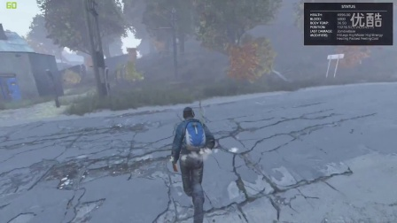 Dayz Standalone (.61) - 5 Tips to Stay Alive & Get More PVP Kills