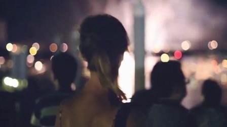 别和爱旅行的姑娘约会