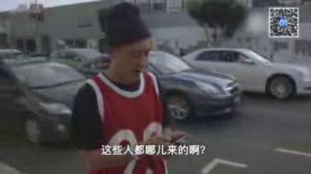 陈冠希推出纪录片谈艳照门这是一个意外