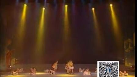幼儿舞蹈-群舞-独舞:1 《俏皮奶奶》 江西新余市蓓蕾幼儿园-来自公众号:幼师秘籍