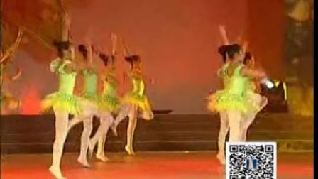 幼儿舞蹈-群舞-独舞:1 《新苗茁壮》山西-来自公众号:幼师秘籍