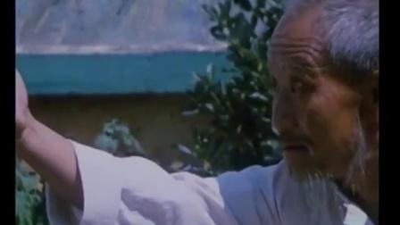相声剧 【笑破情网】1987年 中国经典怀旧电影 Chinese classical movie