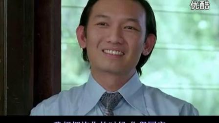 泰国喜剧电影全集《麻辣女教师》_高清(校园喜剧)AAA_标清_标清