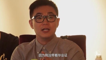 """与范冰冰合作 被冯小刚称赞 曾经的""""吊丝男""""如今要逆袭了 661"""
