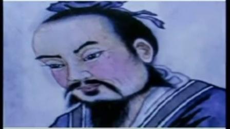 中华茶艺 1 总述 古典宫廷茶艺表演 陈文华