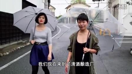 李斯丹妮、艾菲《兰花草》舞蹈版视频上线火星情报局  老梁故事汇完美告白 (13)