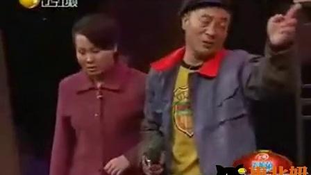490_赵本山_小品《送蛋糕》
