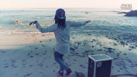 突尼斯---机械哥2016.11.18神作机械舞