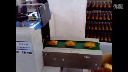 充氮气食品包装机 面包烘焙食品包装机_201611191642