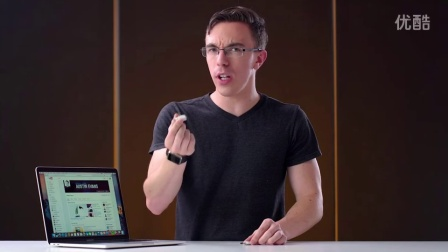 USB Killer:看完这个视频你还敢随便插U盘吗?