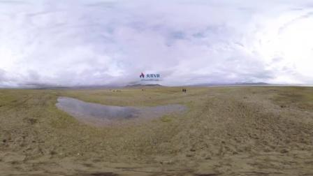 青海旅游VR