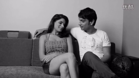 Hot & Sexy Short Film  #Romance With Boss  Secretary Ne Dhokha Diya  बॉस के