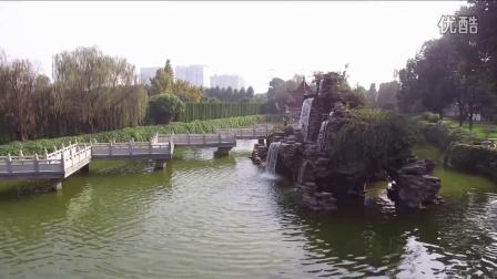 大朗陵园大朗福寿园大朗寺温江豪华墓地成都最好的环境公墓陵园