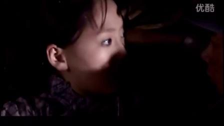 姑娘以为是中国兵就不害怕了,谁知道被糟蹋了