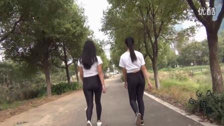 健美裤02