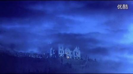 Dracula惊情四百年-影视剪辑-Le Bien Qui Fait Mal_高清