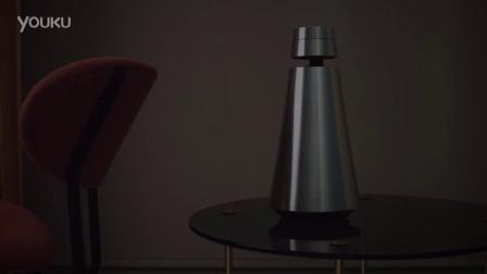 Bang & Olufsen / B&O / BeoSound 1 & 2双子扬声器 (BO丹麦音响)