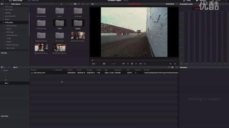 davinci工作流程优化问题,如何制作3d立体影片