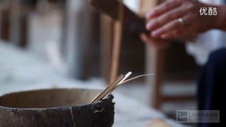 景德镇陶瓷制作工艺