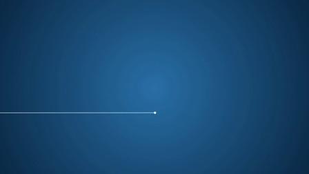 第九届英特尔杯全国大学生软件创新大赛动画