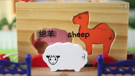 面包超人玩具*托马斯玩具*公仔*托米察玩具*动物之森!动物出没做火车上
