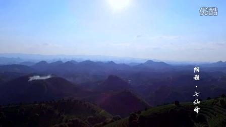 桂林风景短片