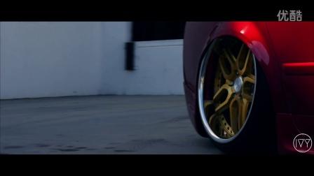 Audi Squad Part 2