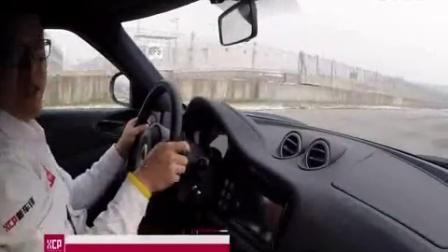 新车评网体验路特斯活动视频 汽车之家 汽车试驾