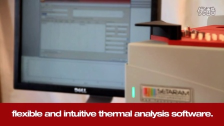 NEW AutoSampler for LABSYS evo Thermal Analysis Platform