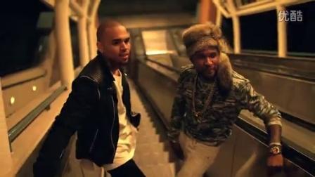 Chris Brown song - Loyal (Explicit) ft. Lil Wayne  Tyga