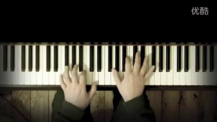 【琴国臻品】Yann Tiersen - Comptine d`un autre ete - l`apres-midi (酒剑琴诗祭家驹上传)