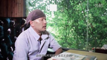 哈尔滨王森西点蛋糕培训学校老师日本甜品和泉光一