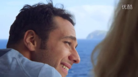 #MedWayOfLife Video Series - 6 - ENJOY THE VIEW FROM THE SEA - YouTube [720p]