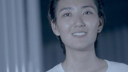 在光中行走:首届LGBT广告大展:公众竞赛