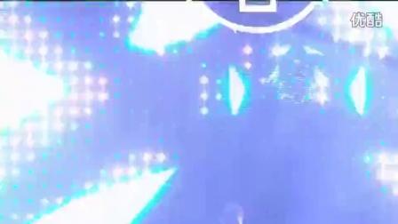【袖珍森林】震撼!Calvin Harris最新伊比萨音乐节超清全场大首播!_超清