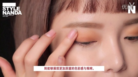 3CE MAKE-UP TUTORIAL(CN)