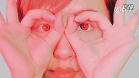 dodolook 2016.11.10 秒拍-咪咕G客网络电影创意大赛,选手短片,自己剪的也是蛮醉的。