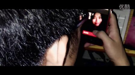 电影《宿舍304》广东水利电力职业技术学院天河校区微电影 潘学聪