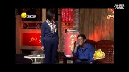 宋小宝最搞笑作品,自己都乐了 国外经典