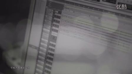 Nicola曾咏欣-心的构造《蜀山战纪第二季主题曲》超清水墨版MV