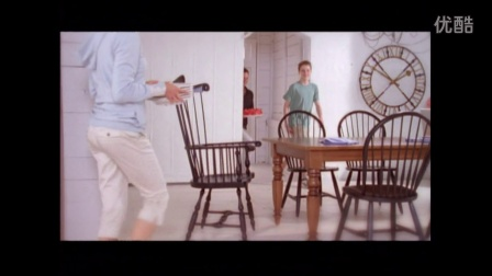 Ethan Allen Savings On Custom Dining Sets 2009 TV Commercial