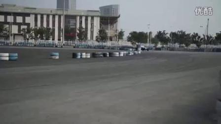 新车评网试驾caterham seven 485S视频 爱卡汽车 新车评网