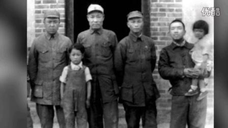 长征情报战:红军渡乌江冒充蒋介石给国军发电报